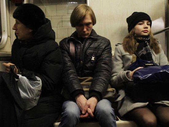 Названа самая несчастная категория россиян