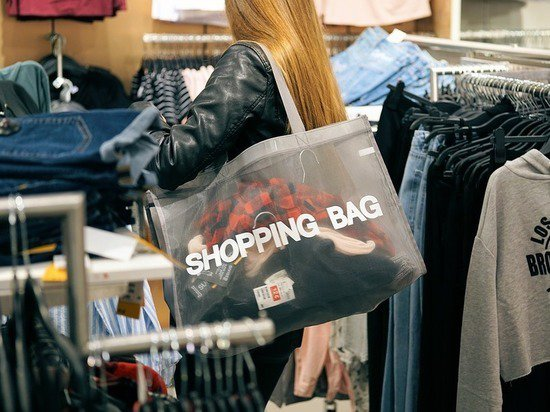 ВС разъяснил права зарубежного шоппинга: как не платить пошлину
