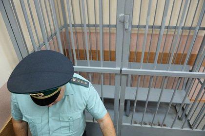 Россиянку приговорили к ограничению свободы за убийство мучившего ее 40 лет мужа