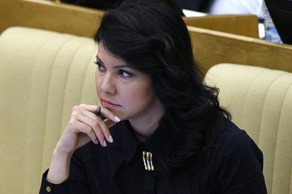 В Москве задержали «мечтательного» угонщика Maybach