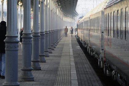 Восьмилетний россиянин упал замертво на уроке физкультуры