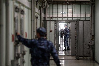 Россияне потребовали ввести смертную казнь для педофилов и детоубийц