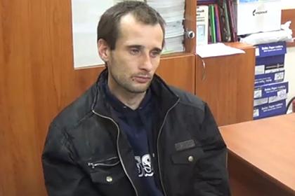 Власти Саратова займутся безопасностью дорог к школам после убийства девочки