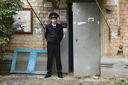 Россиянин за рулем фуры потерял сознание и мастерски избежал столкновения