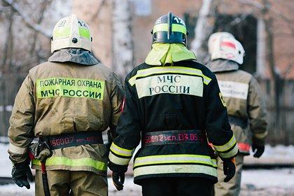 Уточнено число находившихся рядом с разрушенной дамбой россиян