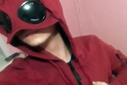 Россиянка повредила пятимесячному сыну глаза после ссоры с мужем