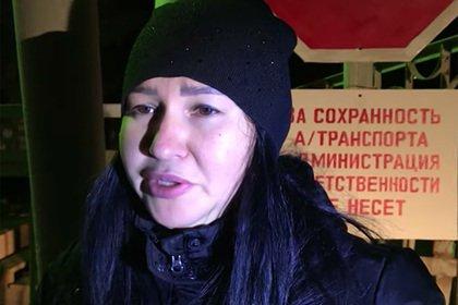 Российская восьмиклассница совершила самоубийство