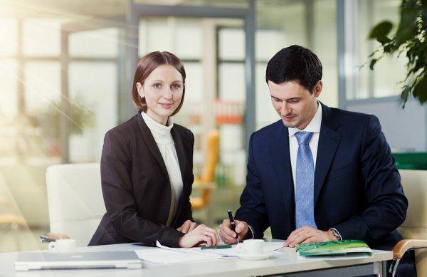 Зачем нужно открытие расчетного счета для ООО?