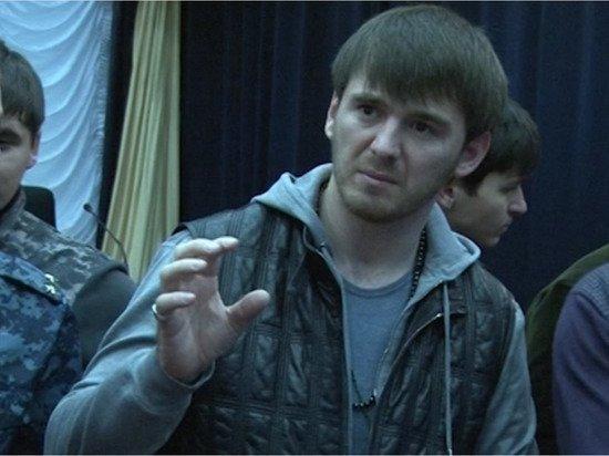 Экс-мэр Грозного объяснил, почему обошелся жестоко с жительницами города