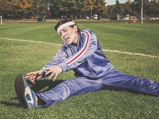 Ученые назвали 5 способов похудеть без физических упражнений