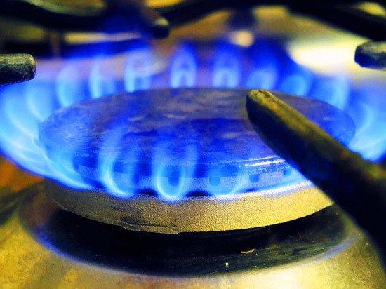 """""""Нафтогаз"""" предложил """"Газпрому"""" начать с чистого листа"""