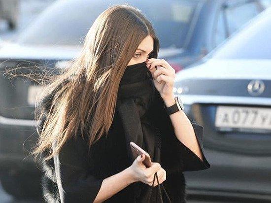 Отца «гонщицы» Мары Багдасарян лишили гражданства России