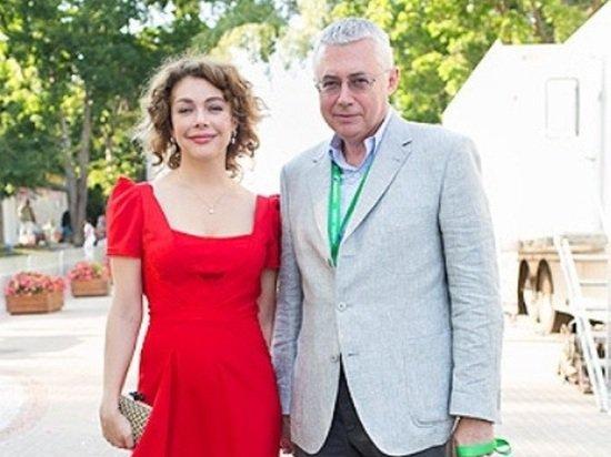 Божена Рынска назвала неожиданную версию самоубийства Игоря Малашенко