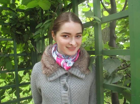 После убийства студентки Соколовым за руководство СПбГУ вступились в Госдуме