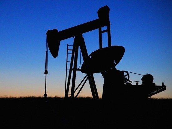 У ОПЕК заканчивается последняя нефть