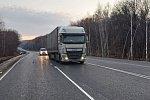 В Саратовской области отремонтировали 400 километров дорог
