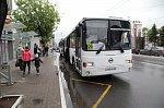 Калуга первой в 2020 году внедрит электронные путевые листы для муниципального транспорта