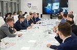 Проекты Ассоциации ЦТЛ и Яндекса станут основой цифровой трансформации транспортной отрасли России