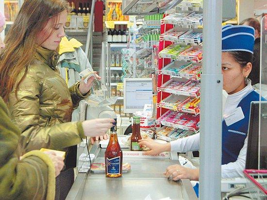 """Изменение времени продажи алкоголя чревато """"обратным эффектом"""""""