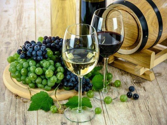 Депутаты разработали законопроект, который может уничтожить российское виноделие
