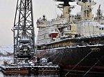 Арктический центр судоремонта и судостроения создадут в Мурманской области