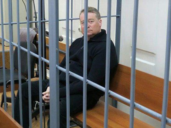 Названы конфискованные у экс-главы Марий Эл богатства на 2,2 млрд рублей