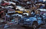 Постановление Правительства РФ об индексации утильсбора на автомобили с 2020 г.