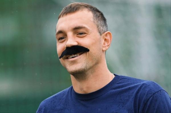 Михаил Боярский назвал уродами болельщиков, оскорблявших Дзюбу