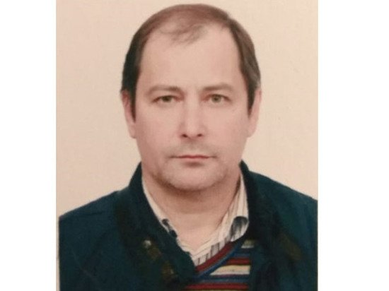 Сын портнихи Пугачевой, укравший скрипку Страдивари, получил новый срок