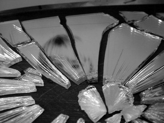 В РПЦ ополчились против закона о профилактике домашнего насилия
