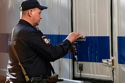 Неисправная канализация 10 лет затапливала российский город фекалиями