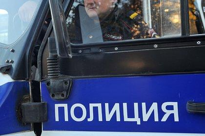Россияне массово потребовали наказания для сбившего насмерть мать с ребенком