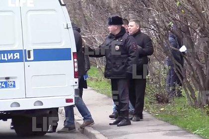 Таксист изнасиловал россиянку в инвалидном кресле за отмену вызова
