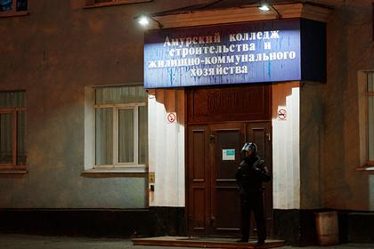 Князь Романов попал в ДТП в России