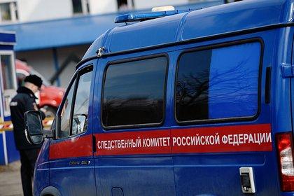 В пьяном виновнике аварии узнали мэра российского города
