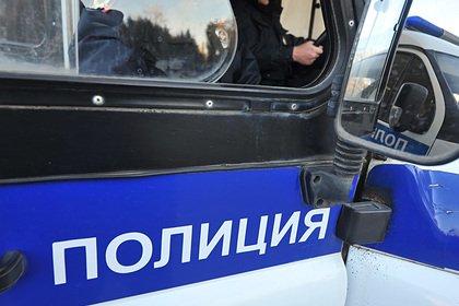 В Екатеринбурге нашли изувеченное тело ребенка из Белоруссии