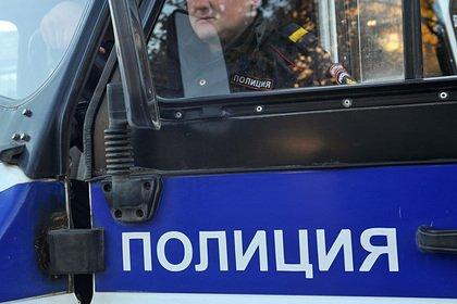 В канализации Петербурга нашли сильный яд