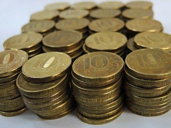 Правительство поддержало проект об увеличении страховой суммы вкладов
