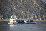 С 2020 года в Якутии контролировать «северный завоз» будут через информационную систему