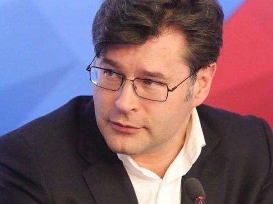 Политолог объяснил, почему США вводит санкции против конкретных россиян