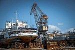 За 15 лет обновят весь речной флот северного судоходства