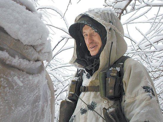Родные погибшего Героя России Григория Ширяева рассказали о его подвиге