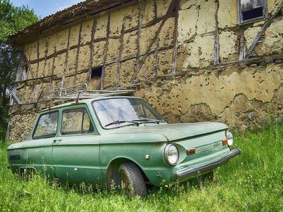 Зеленский анонсировал окончание «эпохи бедности» на Украине