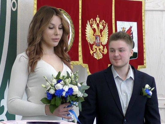 Трансгендер рассказала о свадьбе в Казани: нам нужен хайп