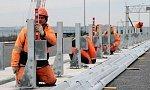 Эксперты РОСДОРНИИ оценят инновационные технологии дорожного строительства