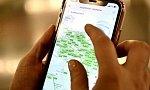 В России запустили мобильное приложение для оценки качества дорожных работ