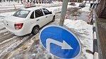 Подписано постановление о новом порядке подготовки автомобилистов