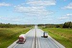 Министерство транспорта готовит переход на электронные накладные