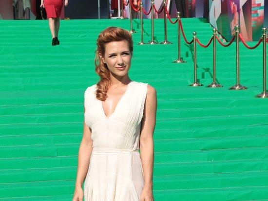 Екатерина Климова впервые назвала причину развода с молодым мужем