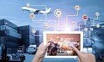 Госкорпорация по организации воздушного движения и компания «Азимут» вошли в Ассоциацию «Цифровой транспорт и логистика»